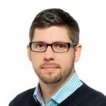 Profile photo of Pyry Ollonqvist