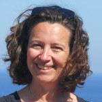 Profile photo of Sara Tacchino